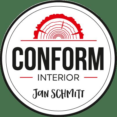 conform interior